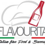 flavourita logo