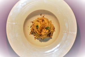 spaghetti dei colli riminesi