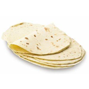 piadine foodlab
